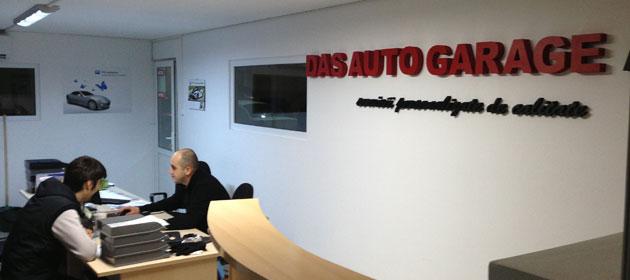 contact das auto garage